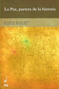 Carátula del libro