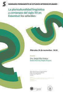 seminario-estudios-interdisciplinares-doga