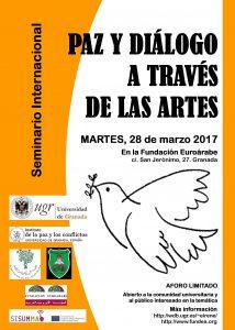 cartel-seminario-paz-y-dialogo