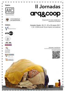 cartel-ii-jornadas-arqcoop-rgb-01