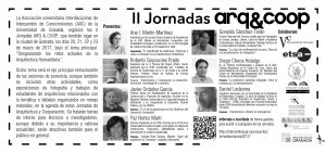 flyer-ii-jornadas-arqcoop-07