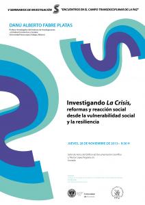 seminarios_transdisciplinar_fabre-01