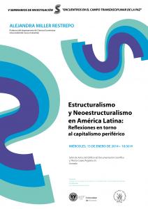 seminarios_transdisciplinar_miller-01