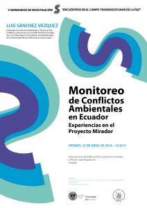 seminarios_transdisciplinar_sanchezvazquez-01