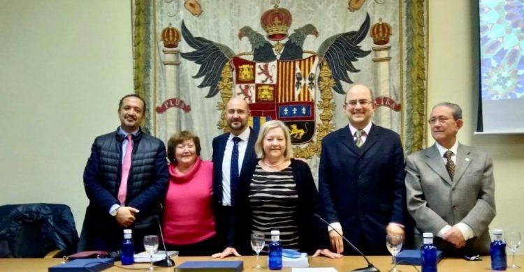 foto Carmelo Pérez