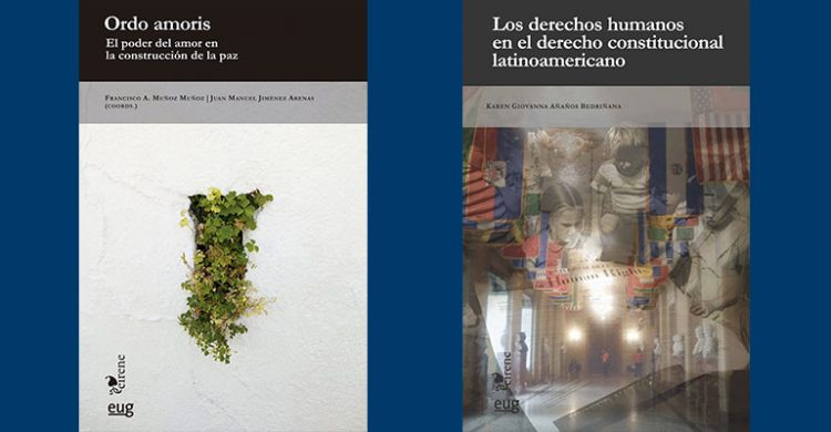 banner_coleccionEirene_47-48