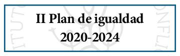 Plan-IGUALDAD-2020-2024