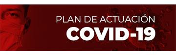Plan-COVID19-UGR