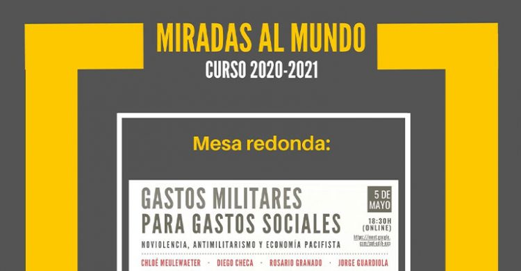cartel-miradas-5mayo2021