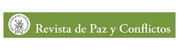 Logo RevPaz